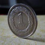 【1円の重み】安易な値下げがダメな5つの理由