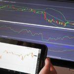市場規模算出方法を図と事例でわかりやすく解説!