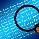 ファクトベース思考とは?使い方や問題点を解説