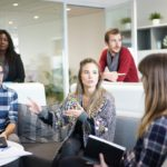 【入門者向け】4つの経営資源の意味と最適な配分方法とは